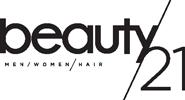 Beauty 21