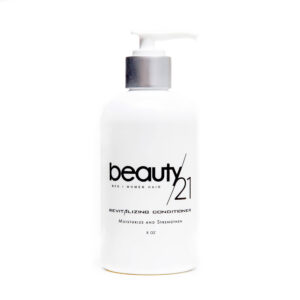 Beauty 21 Revitalizing Conditioner